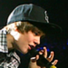 Justin Bieber  ♪  Somebody To Love ♪ MY WORLD 2.O