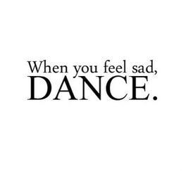 Dance Cover MI$$ : Co-ed School - Too Late