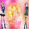 Shugo Chara [VF] ~ Avril /Mai sur Virgin 17 ~ ♫