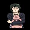 .:(Shizune):.