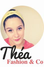 [ Une semaine, un interview ! N°1 ] : Théa Beauty & Co  ♡