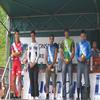 Théo champion de Haute-Garonne