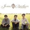 Jonas Brothers / Paranoid