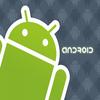 Les meilleurs application Android