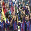 http://fcbarcelona-news.skyblog.com