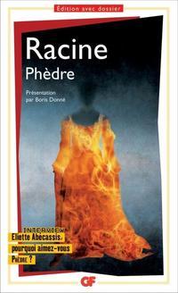 """Phèdre"" - Racine"