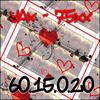 YAX 75020