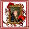 (l) Kdo recu de mon amie Rose-mayd174 (l) ANNIVERSAIRE (l)