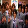 drama: hanazakari no kimitachi > < !!!!!