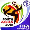 2010 south africa