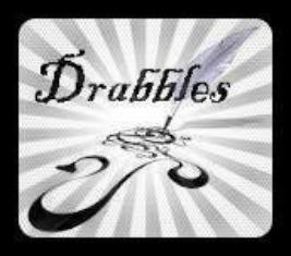 Drabbles