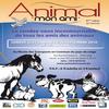 Salon Animal mon Ami