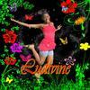 Ma cousine Ludivine