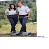 . Samia & Boher Crеα  Dеcσ  Tеxtе