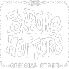 Foxboro Hot Tubs Shop Officiel + Myspace + Site Officiel + Album MP3 Download.