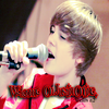 Welcome On JustinOnline Version o.2