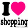 vive shopping