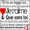 JvOous aiimes (l)