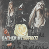 » Catherine Hardwicke__________________________________________________________________Picture - Decoration