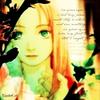 Chapitre 1 ou Bégonia blanc   ♥ mon amitié pour vous est pur ♥   ... [ vous connaissez le langage des fleurs ? Chaque chapitre aura un nom de fleur et sa signification ^^  bien sur je ne choisis pas n'importe quels fleure U.U ]  ... ... Mon blabla à mwa ( et oui U_U je le met dans le titre ^^') ... Voilà je suis fière de moi, il est long non ? J'espère que ça vous à plus, je demande 50 com's pour la suite ^^' Vous aimez ma nouvelle musique, l'opening de vision d'escaflowne *0* superbe non ?  ... ... voilà j'en dis pas plus Merci de voté sur l'article précédant avec qui vous voulez voir Sakura dans ma fiction ♥