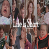 ______♪  Life Is Short ; épisode 15 saison 5 ~ déco non decalé ____________créa;déco;texte : www.OTH-Matters.skyrock.com ©