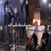 Tokio Hotel TV, épisode 14.