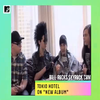 MTV Asia, Tokio Hotel 'Quick Bites'.