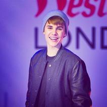 Justin Bieber : de bébé à sa majorité