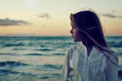 J'ai peine à croire qu'en perdant ceux qu'on aime on conserve son âme entière.