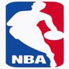 NBA-Saison régulière-15/01/2009