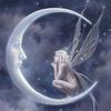 Protection de la Pleine Lune