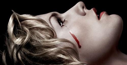 [Zoom sur...] Le final de True Blood