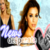 Desperate--Univers  News & Spoliers Season six !   crea.texte.déco
