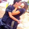 Couple n°6