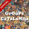 Rejoinde Le Blog Officiel De GROUPE CATALONIA