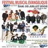 Concert événement IV
