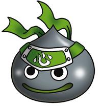 Dragon quest: Slime Mori Mori GBA