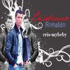 xx-c-ronaldo-xx106