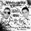 Dj-Hichem & Dj-Yami  Rai Mix 2009