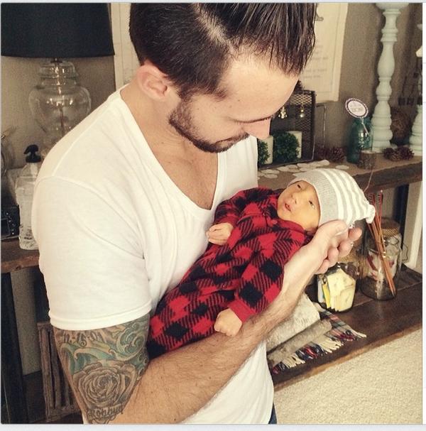 Leur bébé n'avait que 10 jours à vivre mais ces parents ont fait en sorte qu'ils soient exceptionnels ( et Photos)