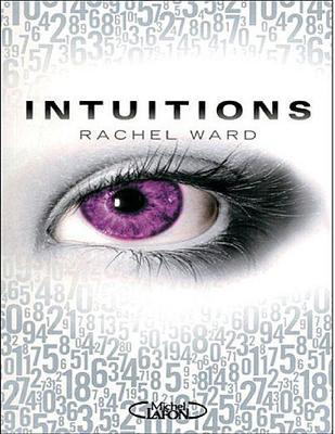 INTUITIONS   De Rachel Ward