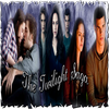 FORUM THE TWILIGHT SAGA