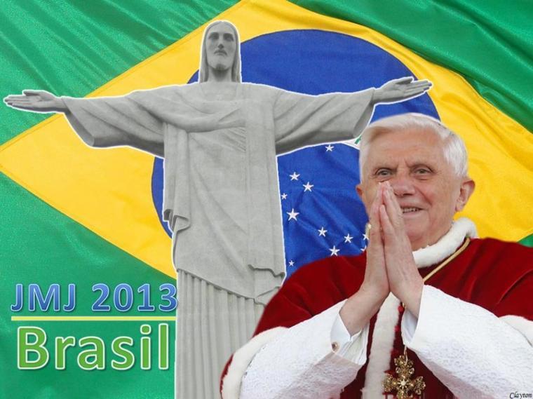 pape 2013