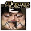 ★Le 20 mars au Redlight: MASTER OF ELECTRO !!!★