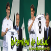 kaka a real madrid.N°8