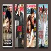 © CuteTαylσrLαutner ___________________________________________________________ 06.11.2009  ______  0.8 » Magazine Scans