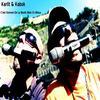 Karlit & Kabok .