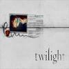 Twilight, le meilleur film de tout les temps.