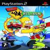 Simpsons Hit&Run
