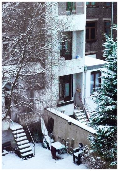 Winter '13